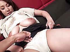 Wet porn tube - hot milfs porno