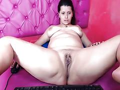Vídeos calientes webcam - videos porno de la esposa