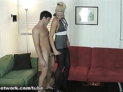 Pantimedias tubo porno - películas porno esposa