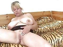 Solo clips porno - películas de sexo maduras gratis
