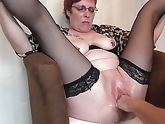 Orgasm porn videos - mature pussy tube