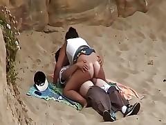 Vídeos pornográficos Voyeur - tubo maduro amador