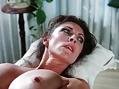 Retro porn tube - free porn moms