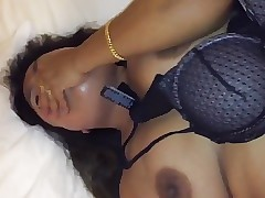 Thai heiße Videos - kostenlos Erotik Video