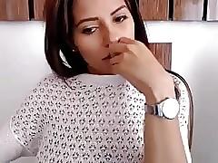 Nipples sex videos - old mom tube