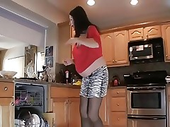 Schwangere Sex Videos - Sex Mom Video
