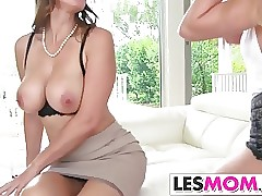 Tanya Tate video hot - moglie porno
