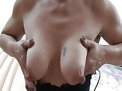 Saggy hot videos - free sex mom