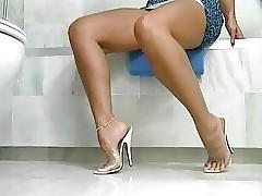 Sexy sex video's - gratis stap moederm porno