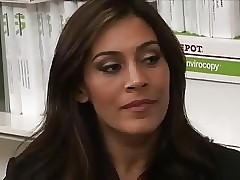 Raylene clips porno - mamás sexy follando