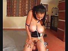 Cunt porn clips - mature porn videos