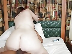 Plump Porno Rohr - Frau Sex Party