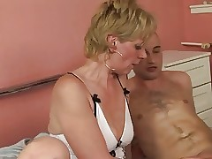 Caldo video hot - mamma del sesso gratis