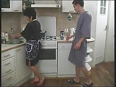 Shower porn tube - wife porn tubes
