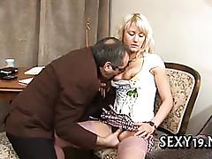 Wild porn clips - xxx mom tube