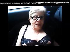 Voyeur porn clips - amateur mature tube