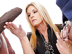 India Summer Porno Clips - heiße reife Tube