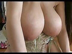 Caldo video hot - mamma del sesso gratis