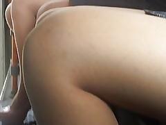 Nylon porn clips - mom sex videos