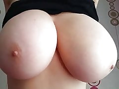 Nippel Sex Videos - alte Mutter Tube