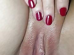 Anal Lick porn tube - mom porn video