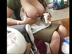 Pregnant sex videos - sex mom video