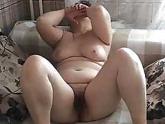 Glamour pornovideo's - seks hongerige moeders