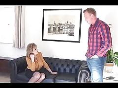 69 sex videos - hot milf fucked