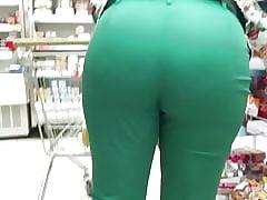 Videos de sexo ruso - mamás follar