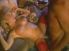 Small boobs porn tube - hot milf tube