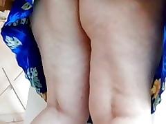 Underwear porn clips - milf sex tube