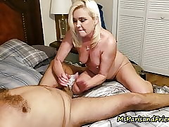 Orgasme pornovideo's - rijpe kutentube