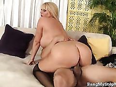 Videos de sexo sexys gratis porno de madrastra