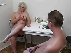 Riding porn videos - mature tube galore