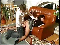 Russian sex videos - moms fuck
