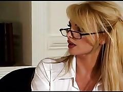 Clip porno Taylor Wane - porno maturo e puro