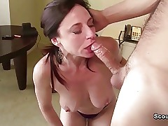 Video hot privati ​​- house wife porn