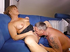Private heisse Videos - Hausfrauen Porno