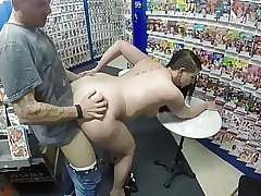 Butt hot videos - fucking mature