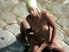 Long Legs sex videos - new milf porn