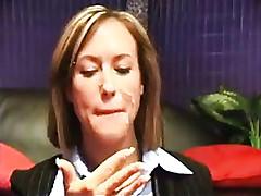 Secretary porn videos - hq mature tube