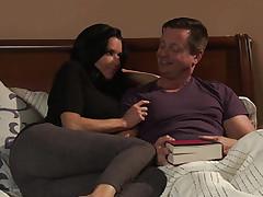 Veronica Avluv porn tube - amateur mom porn