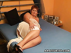 Plump porn tube - wife sex party