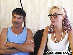 Trim porn videos - young milf porn