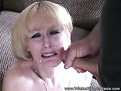 Live porn clips - tube anal mature