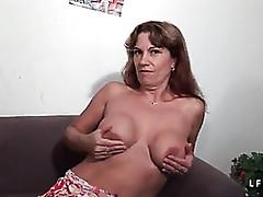Swinger porn videos - wife has no sex drive