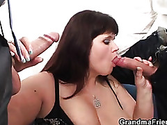 Swallow sex videos - wife sex tubes