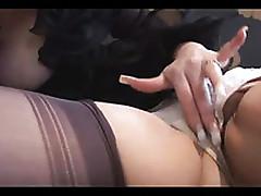 Sexy sex videos - free step mom porn