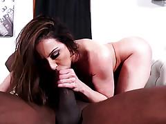 Kendra Lust porn videos - mature sex porn