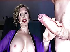 Orgasm porn videos - mature pussy tube